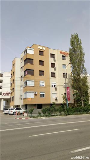 Apartament LIBER Statiunea MAMAIA 5 min mare, VEGA 400 Ron/4 persoane - imagine 16