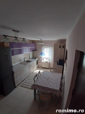 Apartament 3 camere de vanzare in Plopilor - imagine 3