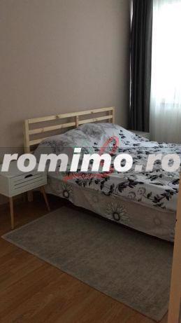 Apartament cu 2 camere de închiriat în zona Manastur - imagine 3