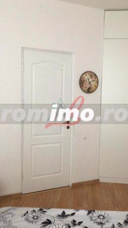Apartament cu 2 camere de închiriat în zona Manastur - imagine 4