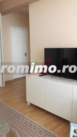 Apartament cu 2 camere de închiriat în zona Manastur - imagine 6