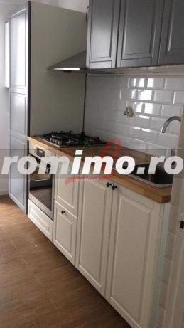 Apartament cu 2 camere de închiriat în zona Manastur - imagine 7