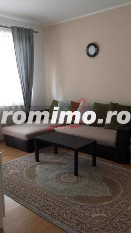 Apartament cu 2 camere de închiriat în zona Manastur - imagine 2