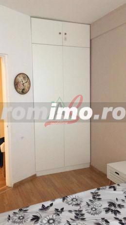 Apartament cu 2 camere de închiriat în zona Manastur - imagine 5