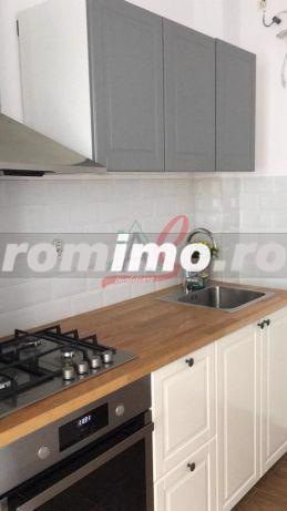 Apartament cu 2 camere de închiriat în zona Manastur - imagine 8