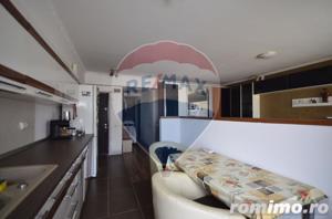 Vanzare apartament 2 camere, mobilat/utilat, finisat, zona Vivo - imagine 3