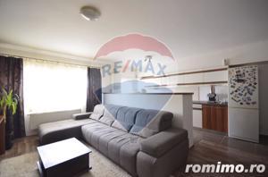 Vanzare apartament 2 camere, mobilat/utilat, finisat, zona Vivo - imagine 7