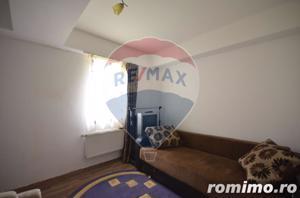 Vanzare apartament 2 camere, mobilat/utilat, finisat, zona Vivo - imagine 8