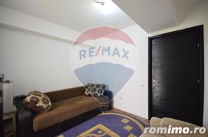 Vanzare apartament 2 camere, mobilat/utilat, finisat, zona Vivo - imagine 9