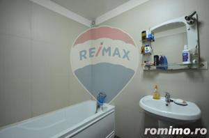 Vanzare apartament 2 camere, mobilat/utilat, finisat, zona Vivo - imagine 10