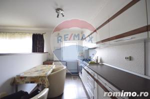 Vanzare apartament 2 camere, mobilat/utilat, finisat, zona Vivo - imagine 2