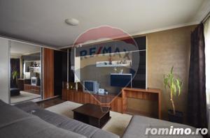 Vanzare apartament 2 camere, mobilat/utilat, finisat, zona Vivo - imagine 4
