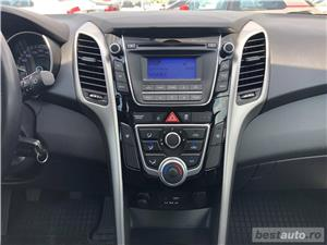 Hyundai i30 - imagine 11