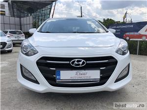 Hyundai i30 - imagine 1