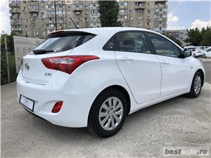 Hyundai i30 - imagine 6