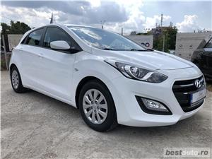 Hyundai i30 - imagine 9