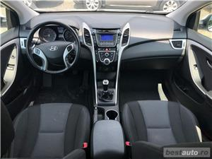 Hyundai i30 - imagine 10
