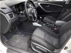 Hyundai i30 - imagine 20