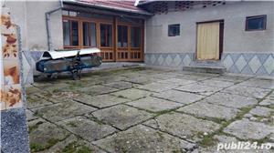 Vând casă sat Rugi, Jud. Caraș-Severin - imagine 4