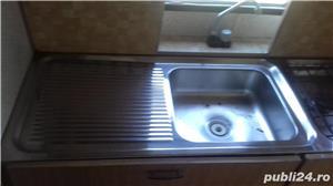 Vand rulota echipata - imagine 10