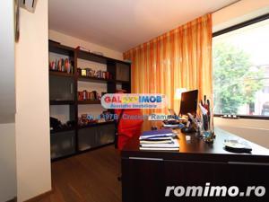 Apartament tip duplex Floreasca Rahmaninov LUX - imagine 7