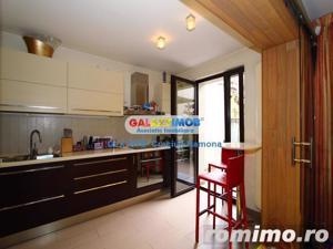 Apartament tip duplex Floreasca Rahmaninov LUX - imagine 14