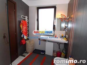 Apartament tip duplex Floreasca Rahmaninov LUX - imagine 19