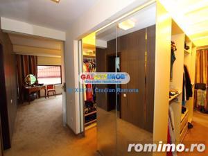 Apartament tip duplex Floreasca Rahmaninov LUX - imagine 4