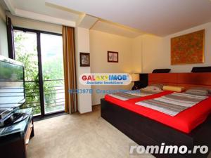 Apartament tip duplex Floreasca Rahmaninov LUX - imagine 8