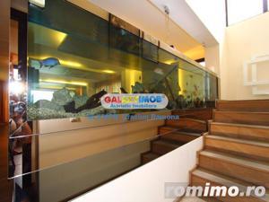 Apartament tip duplex Floreasca Rahmaninov LUX - imagine 6