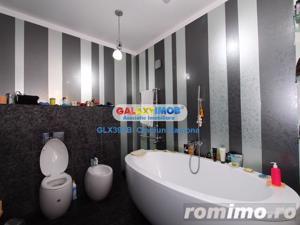 Apartament tip duplex Floreasca Rahmaninov LUX - imagine 10