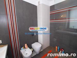 Apartament tip duplex Floreasca Rahmaninov LUX - imagine 18