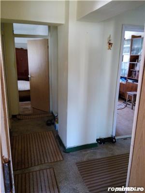 Apartament 4 camere, Zona FAR - imagine 8