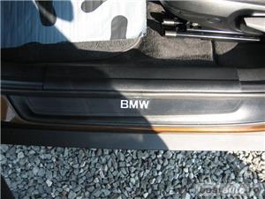 BMW X1 2.0d DPF S-drive 163 CP 2015  BUSSINES  TVA DEDUCTIBIL - imagine 16