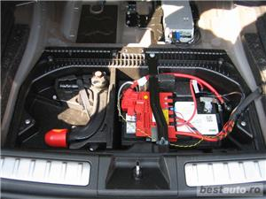 BMW X1 2.0d DPF S-drive 163 CP 2015  BUSSINES  TVA DEDUCTIBIL - imagine 18