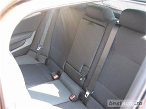 BMW X1 2.0d DPF S-drive 163 CP 2015  BUSSINES  TVA DEDUCTIBIL - imagine 11