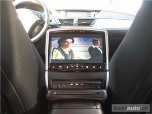 BMW X1 2.0d DPF S-drive 163 CP 2015  BUSSINES  TVA DEDUCTIBIL - imagine 15