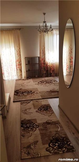 Casa Braytim - 3 Camere - Pozitie Excelenta - Parcare! - imagine 7