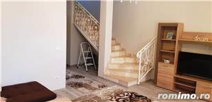 Casa Braytim - 3 Camere - Pozitie Excelenta - Parcare! - imagine 8