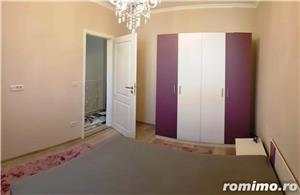 Casa Braytim - 3 Camere - Pozitie Excelenta - Parcare! - imagine 2