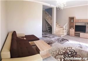 Casa Braytim - 3 Camere - Pozitie Excelenta - Parcare! - imagine 9