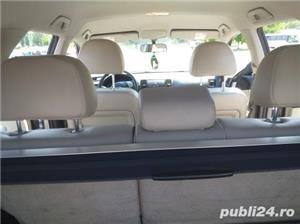 Subaru legacy - imagine 10