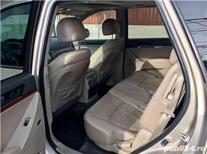 Hyundai ix55 - imagine 2