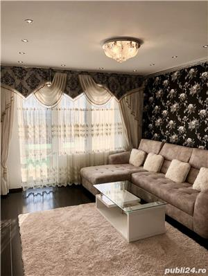 Închiriez apartament de lux in regim hotelier - imagine 8