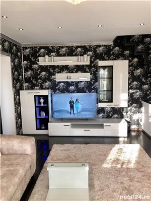 Închiriez apartament de lux in regim hotelier - imagine 7