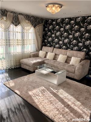 Închiriez apartament de lux in regim hotelier - imagine 4