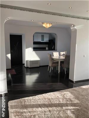 Închiriez apartament de lux in regim hotelier - imagine 10