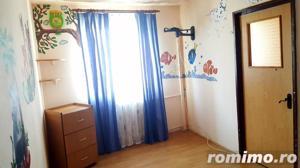 Apartament cu 2 camere de vânzare în zona Km 4-5,gaze la usa. - imagine 7