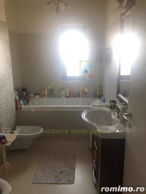 Inchiriez 1/2 Duplex, DUMBRAVITA - imagine 20