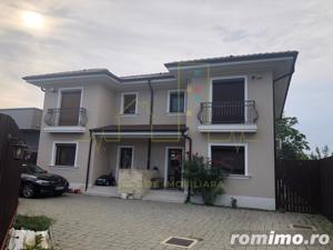 Inchiriez 1/2 Duplex, DUMBRAVITA - imagine 3